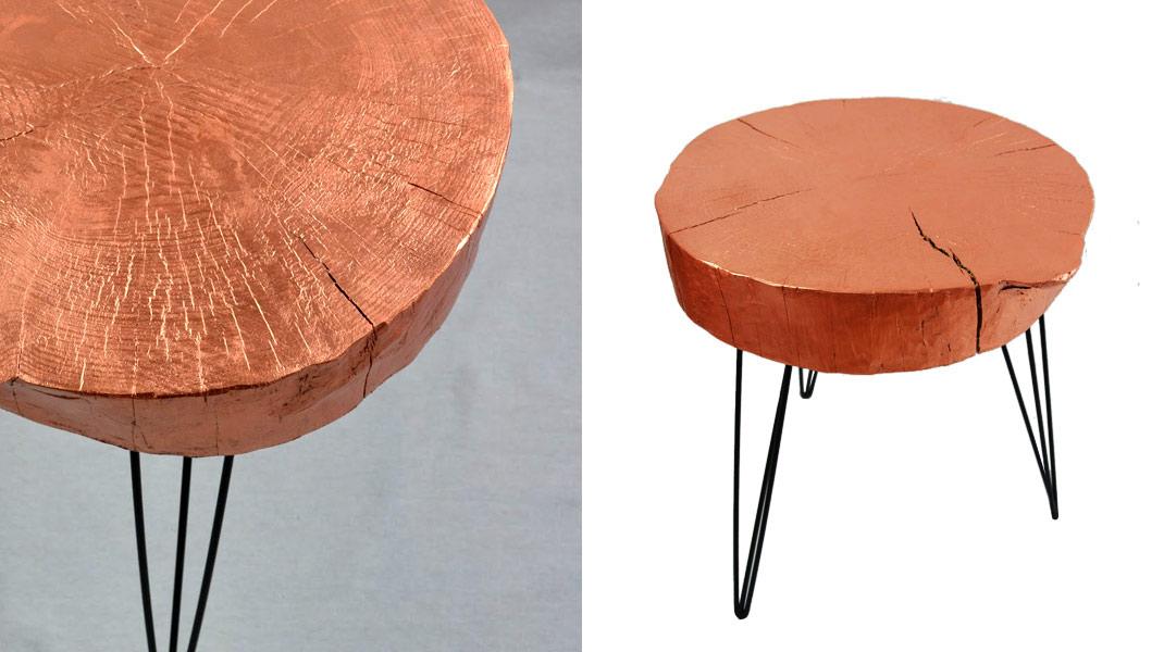 rpf design. Black Bedroom Furniture Sets. Home Design Ideas