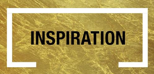 inspiration_rpf